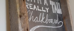 featured_chalkboard_frame