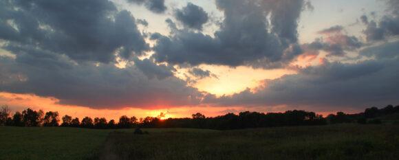 featured_liberty_sunset3