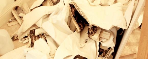 featured_paper_scraps