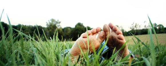 featured_toes_in_grass