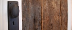 featured_barn_wood_basement_door