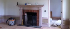 featured_parlor_fireplace