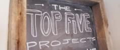featured_chalkboard_top_5