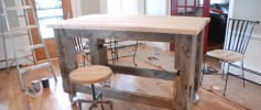 featured_indoor_workbench2