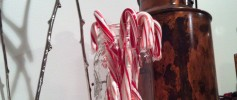 featured_candycanes