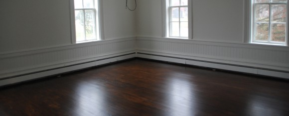 featured_parlor_floors_finished