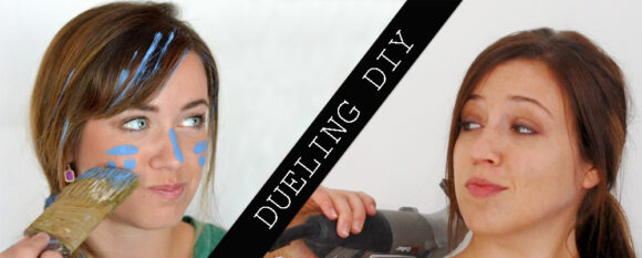 featired_dueling_diy