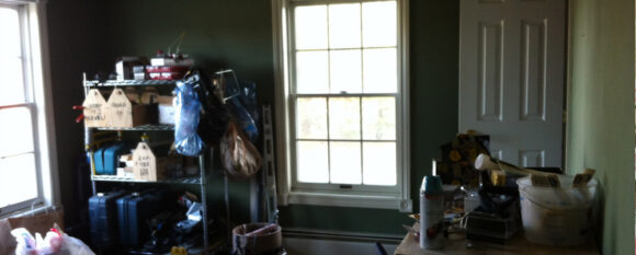 featured_mudroom_progress