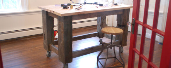featured_workbench
