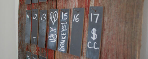 featured_chalkboard_calendar