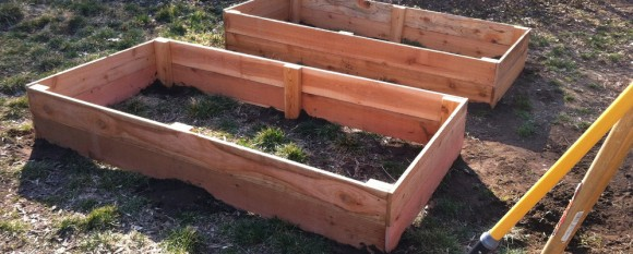 Superior Featured_cheap_raised_beds Awesome Design