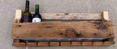 featured_rustic_wine_rack
