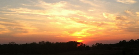 featured_sunset3