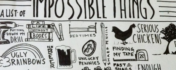 featured_impossible_things