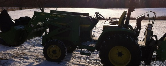 featured_tractor_snow