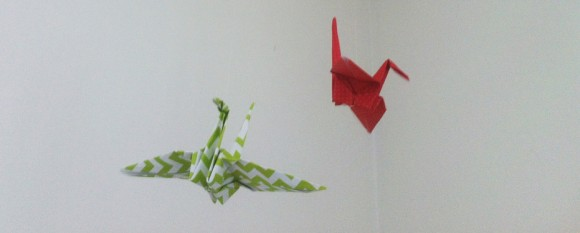featured_origami_cranes