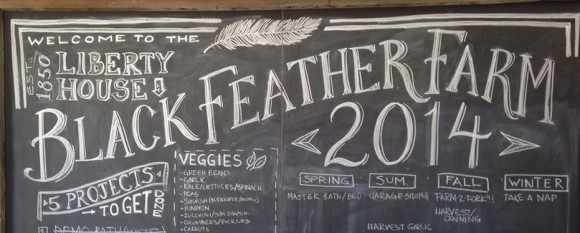 featured_2014plan_chalkboard