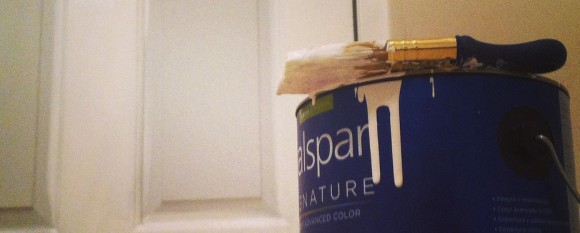 featured_downstairs_bath_paint