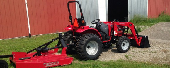 featured_new_tractor