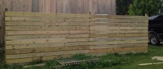 featured_privacy_fence