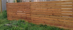 featured_propane_fence