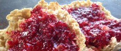 featured_rasberry_jam