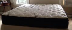 featured_new_mattress