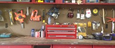 featured_workbench_pegboard