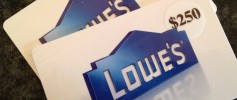 featured_lowes_giftcard