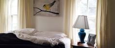 featured_bedroom_update