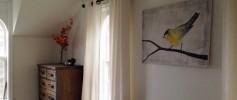 featured_bedroom_dresser