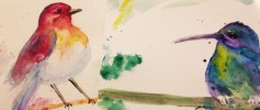 featured_watercolor_birds