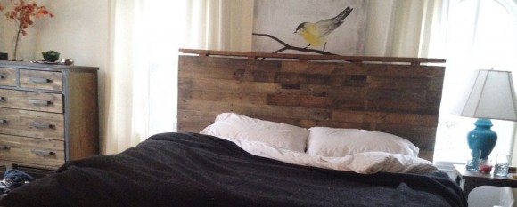 featured_wood_bed