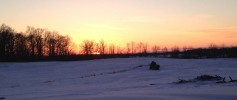 featured_snow_sunset