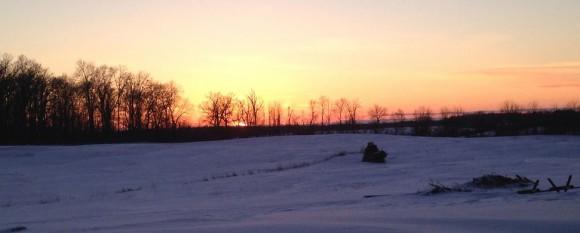 featured_snow_sunset
