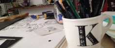 featured_workbench_pens