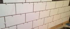 featured_subway_tile