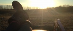 featured_tractor_sunset