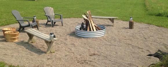 featured_bonfire_pit