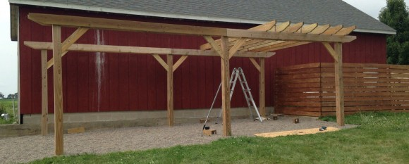 featured_pergola_2015_2