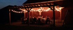 featured_pergola_party