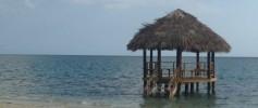 featured_beach_hut