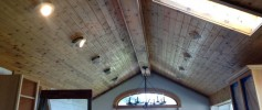 featured_wood_ceiling_kitchen
