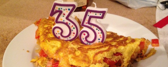 featured_birthday_omelette