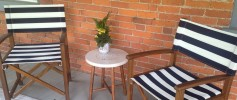 featured_front_porch_chairs