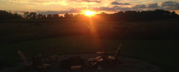 featured_sunset_firepit