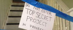 featured_top_secret_project