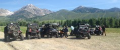 featured_idaho_atv