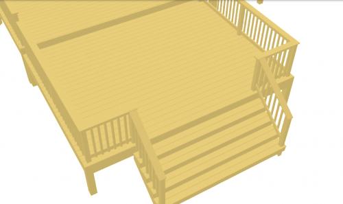 deck1